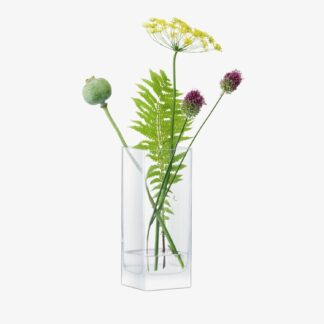 LSA 25cm Modular Vase