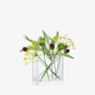 LSA 20cm Modular Vase