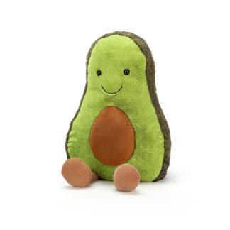Huge Amuseable Avocado